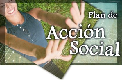 accion_social