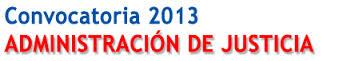 oposiciones_2013